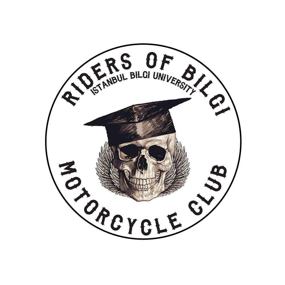 RIDERS OF BİLGİ