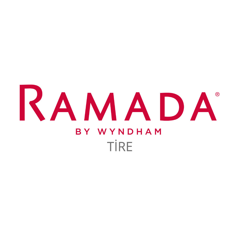 RAMADA BY WYNDHAM TİRE
