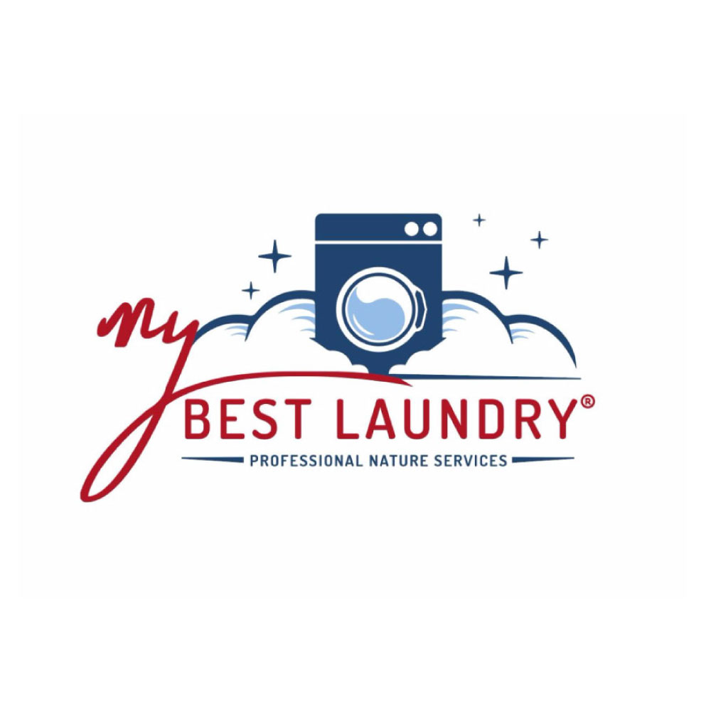 MY BEST LAUNDRY